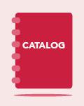 2016-17 Catalog