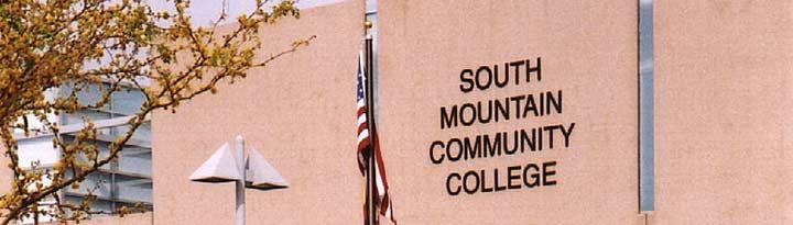 SMCC Accreditation