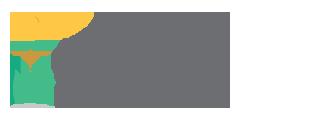Community Entrepreneurship Center Logo