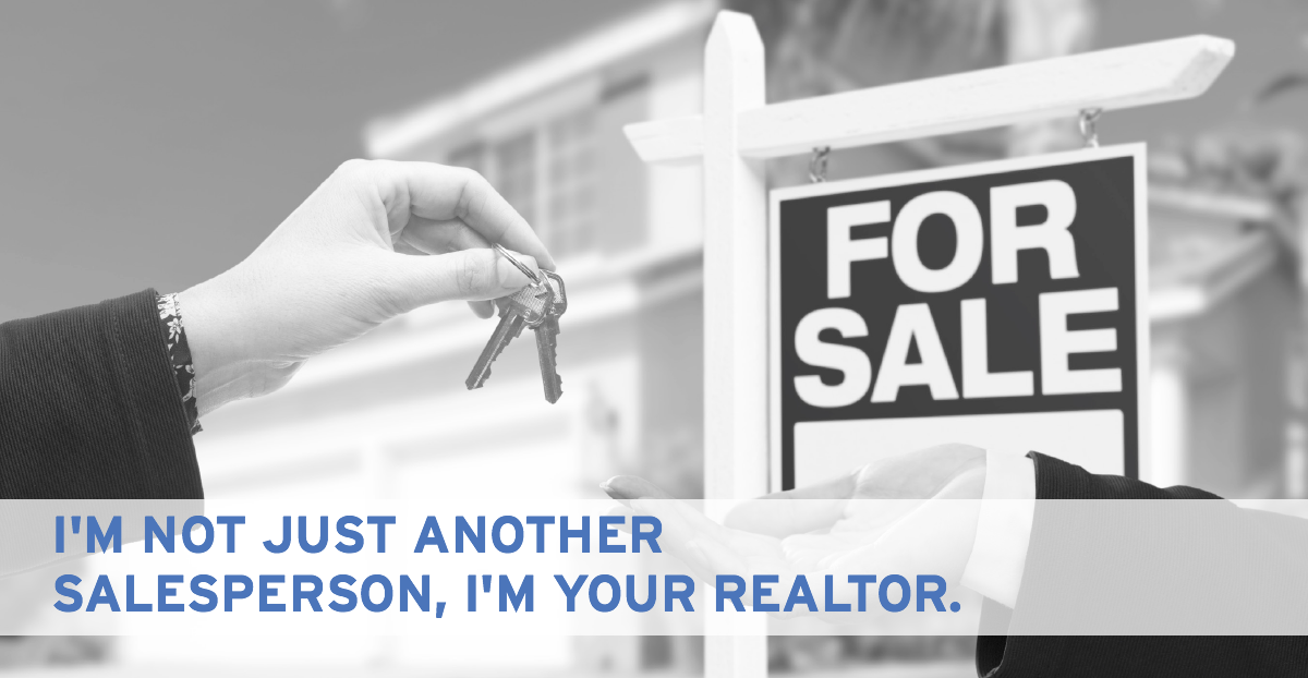 Real Estate Prelicense