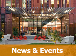 South Mountain Community College Alumni - News & Events Button