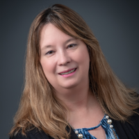 Dr. Carol Smith