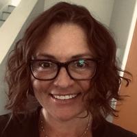 Dr. Jacqueline Levy