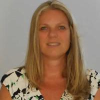 Dr. Jeannette Shaffer