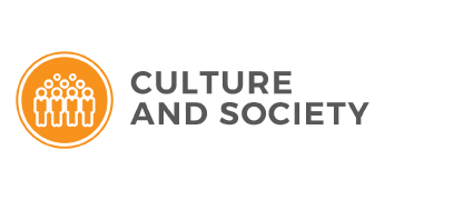 Culture and Society Field of Interest