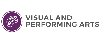 Visual and Performing Arts Field of Interest