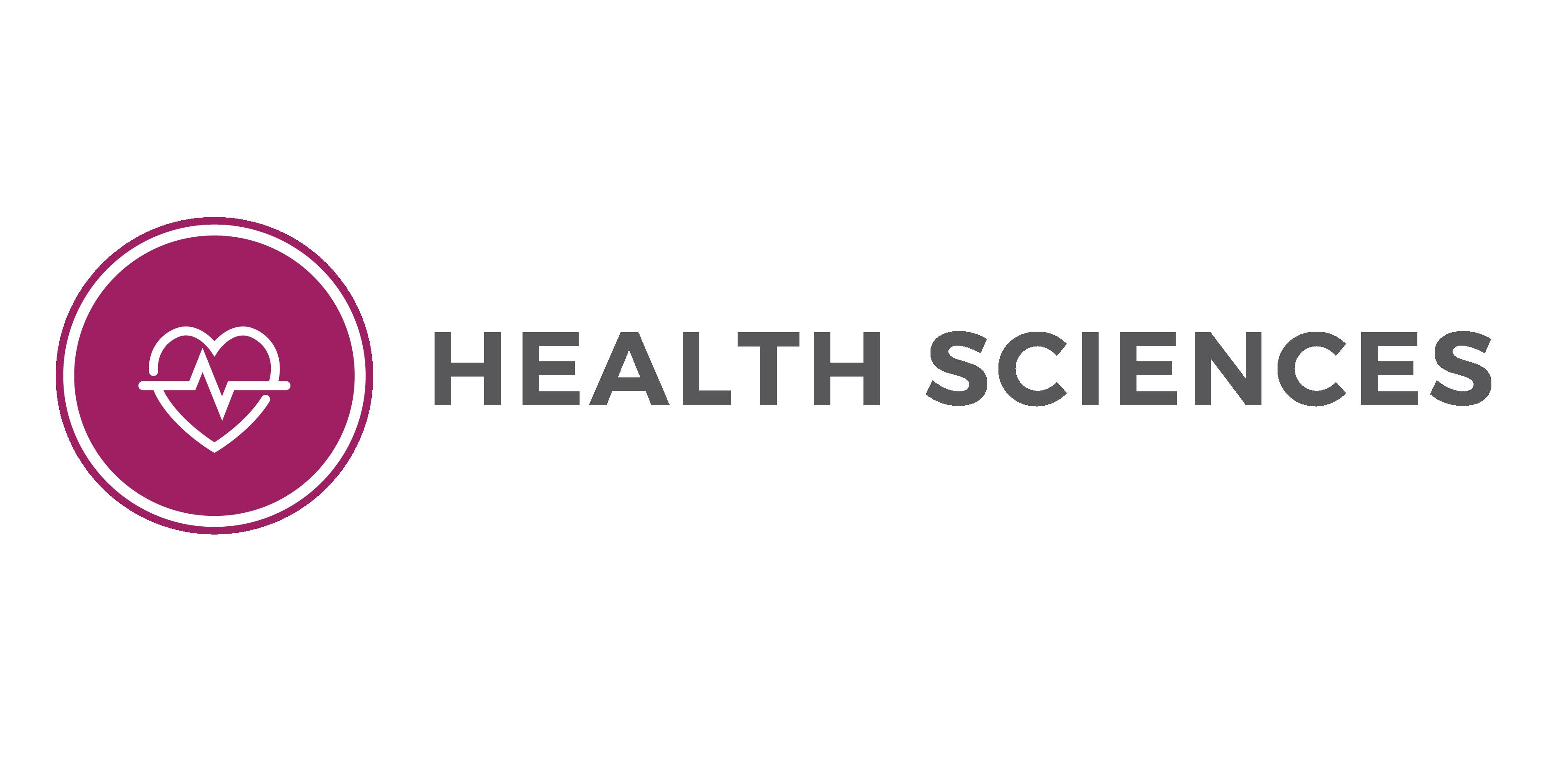 Health Sciences Field of Interest