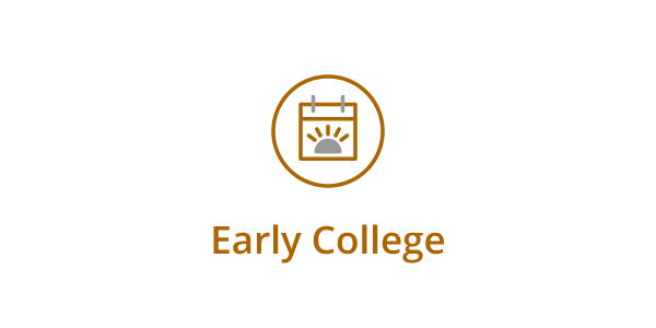 Early College